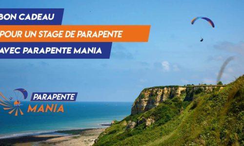bon_cadeau_stage_parapente_mania_normandie