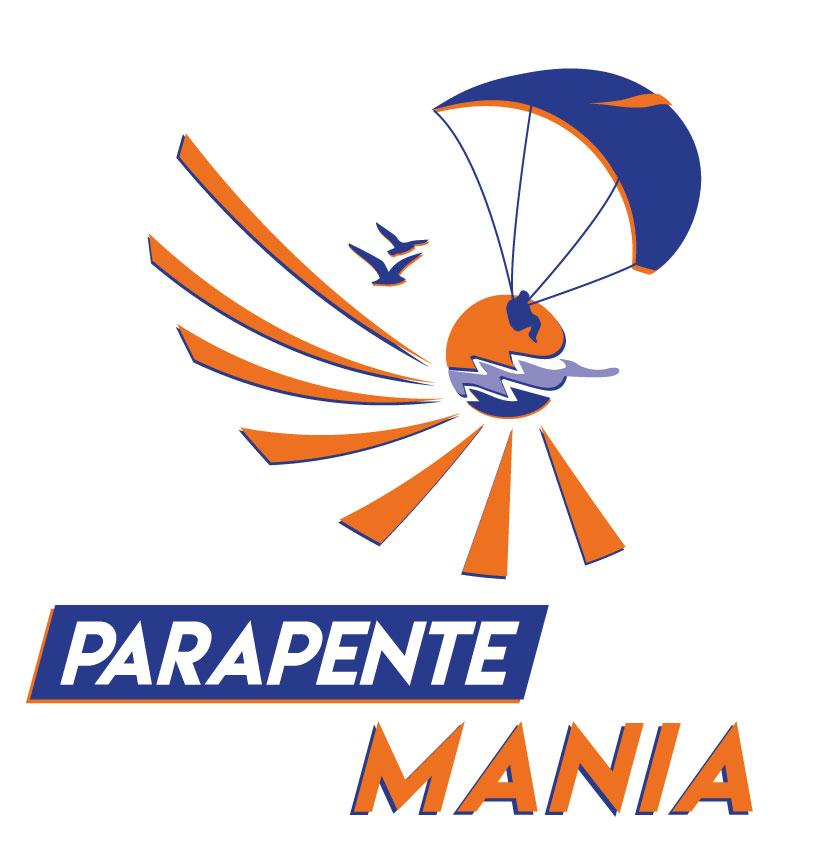 Parapente Mania