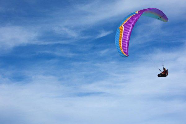 OZONE-Swift-5jpg