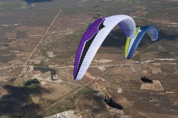 Ozone-Mantra-M6-4