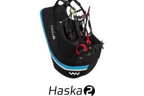 preview_haska2-600x412